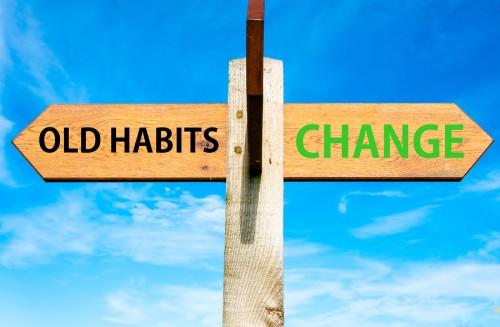habits-change-500x327
