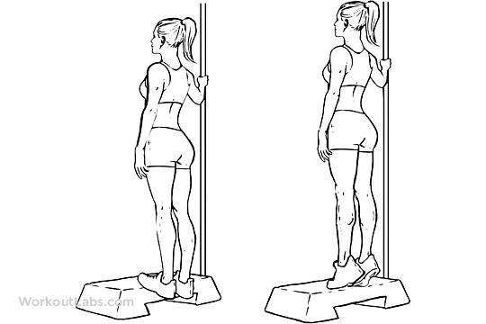 Bodyweight_Calf_Raises_F_WorkoutLabs