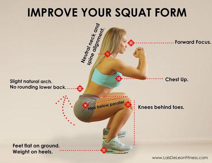 squat-form
