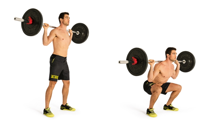 2-2a-barbell-back-squat