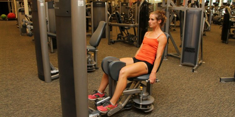 adductor-machine-at-la-fitness-2-1400x700