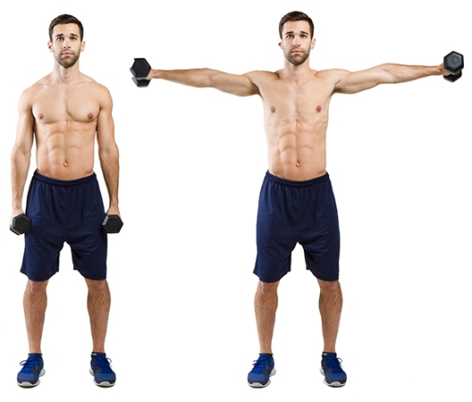 side_lateral_raises