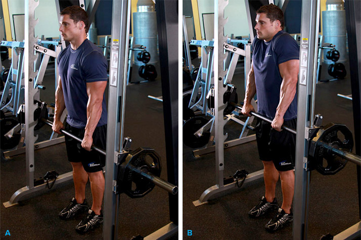 how-to-build-monster-traps-graphics-smith-machine-shrug