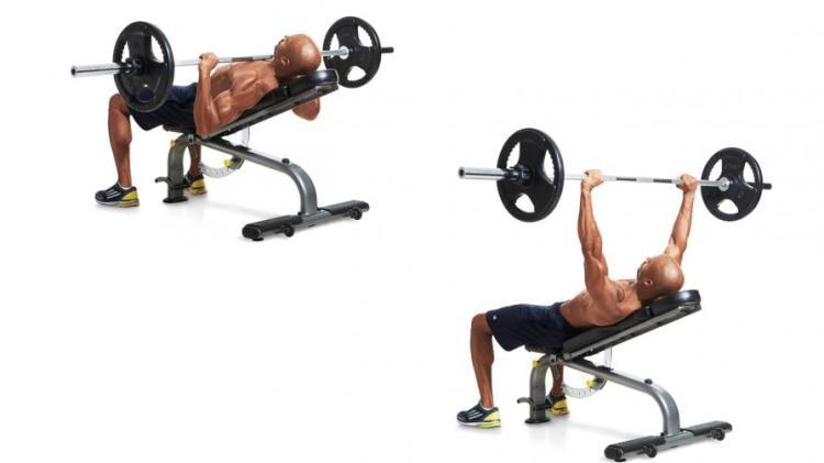 incline-bench-press-upper-body-main