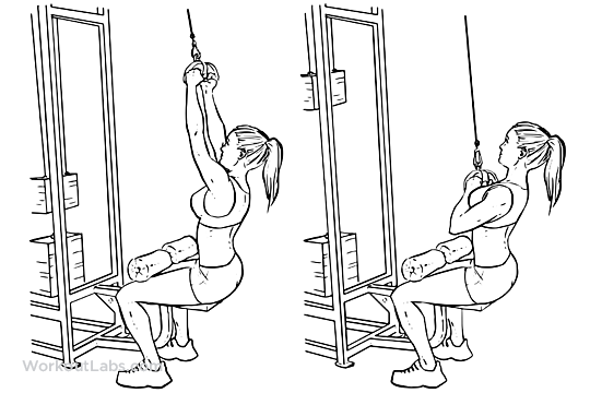 V-Bar_Triangle_Bar_Lat_Pull_Downs-1