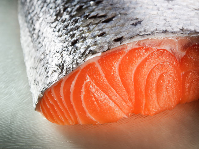 raw-salmon-fillet